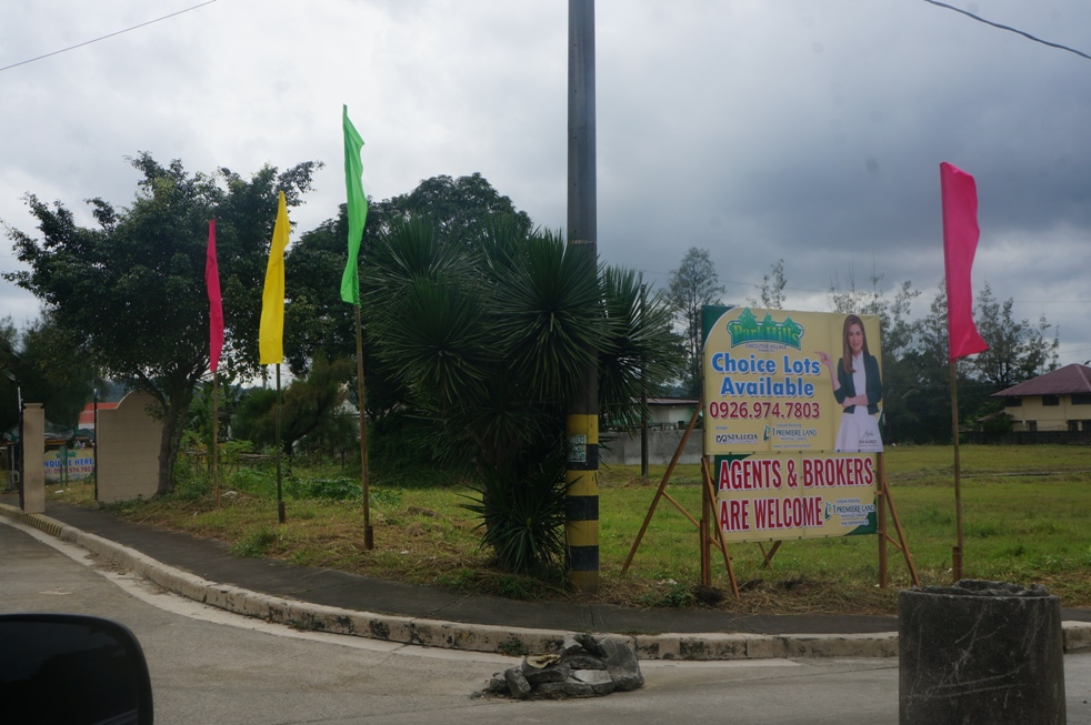 park_hills_subdivisions_antipolo_1.jpg