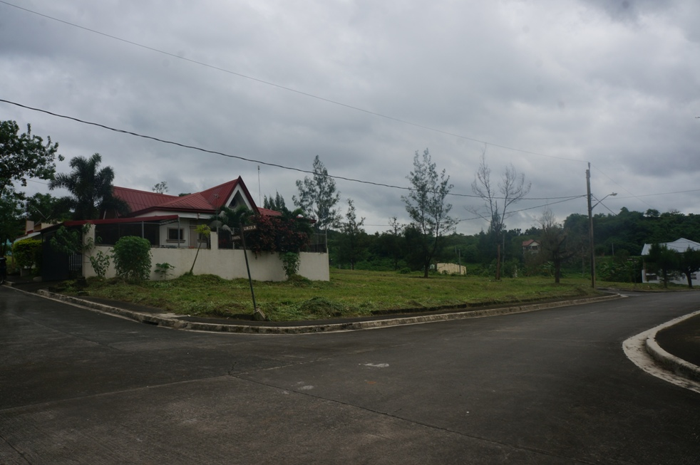 park_hills_subdivisions_antipolo_4.jpg