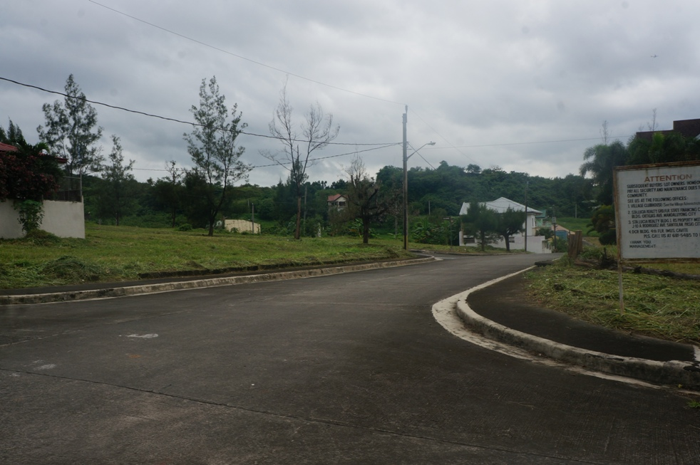 park_hills_subdivisions_antipolo_6.jpg