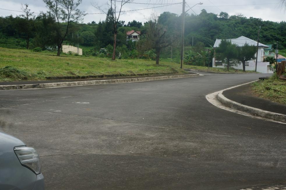 park_hills_subdivisions_antipolo_7.jpg